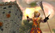 Warhammer Online: Age of Reckoning  Archiv #2 - Screenshots - Bild 90