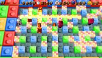 Bomberman (PSP)  Archiv - Screenshots - Bild 4