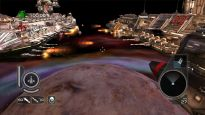 Wing Commander Arena  Archiv - Screenshots - Bild 2