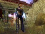 Jade Empire: Special Edition  Archiv - Screenshots - Bild 52