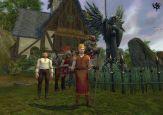 Warhammer Online: Age of Reckoning  Archiv #2 - Screenshots - Bild 91