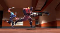 Team Fortress 2  Archiv - Screenshots - Bild 41