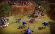 Arena Wars Reloaded  Archiv - Screenshots - Bild 53