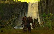Warhammer Online: Age of Reckoning  Archiv #2 - Screenshots - Bild 101