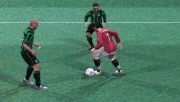 UEFA Champions League 2006-2007 (PSP)  Archiv - Screenshots - Bild 8