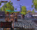 Vanguard: Saga of Heroes  Archiv - Screenshots - Bild 9