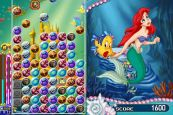 Meteos: Disney Magic (DS)  Archiv - Screenshots - Bild 7