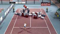 Virtua Tennis 3  Archiv - Screenshots - Bild 30
