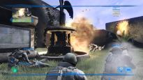 Ghost Recon: Advanced Warfighter 2  Archiv - Screenshots - Bild 29
