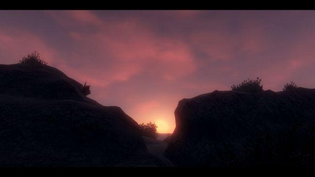 Ghost Recon: Advanced Warfighter 2  Archiv - Screenshots - Bild 27