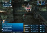 Final Fantasy XII  Archiv - Screenshots - Bild 15