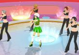 Dancing Stage: Hottest Party  Archiv - Screenshots - Bild 12
