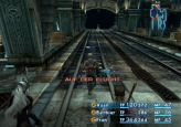 Final Fantasy XII  Archiv - Screenshots - Bild 18