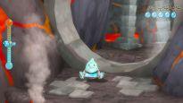 Dewy's Adventure  Archiv - Screenshots - Bild 38