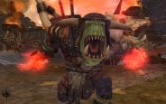 Warhammer Online: Age of Reckoning  Archiv #2 - Screenshots - Bild 97