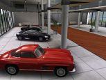 Test Drive Unlimited  Archiv - Screenshots - Bild 6