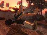 Jade Empire: Special Edition  Archiv - Screenshots - Bild 48