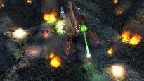 Universe at War: Angriffsziel Erde  Archiv - Screenshots - Bild 61