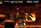 Metal Slug Anthology  Archiv - Screenshots - Bild 3