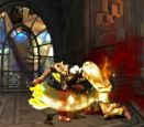God of War 2  Archiv - Screenshots - Bild 80