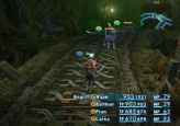 Final Fantasy XII  Archiv - Screenshots - Bild 25