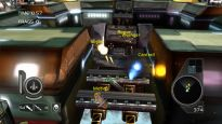 Wing Commander Arena  Archiv - Screenshots - Bild 5