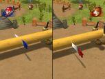 Mario Party 8  Archiv - Screenshots - Bild 22