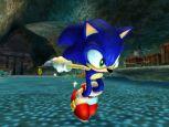 Sonic und die geheimen Ringe  Archiv - Screenshots - Bild 20