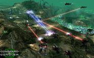 Command & Conquer 3: Tiberium Wars  Archiv - Screenshots - Bild 13