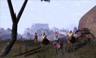 Gods & Heroes: Rome Rising  Archiv - Screenshots - Bild 55