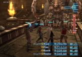 Final Fantasy XII  Archiv - Screenshots - Bild 22