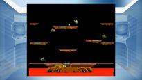 Midway PS3 Store  Archiv - Screenshots - Bild 11