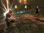 Jade Empire: Special Edition  Archiv - Screenshots - Bild 38