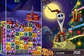 Meteos: Disney Magic (DS)  Archiv - Screenshots - Bild 9