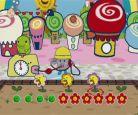 Tamagotchi Party On!  Archiv - Screenshots - Bild 17