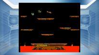 Midway PS3 Store  Archiv - Screenshots - Bild 9