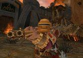 Warhammer Online: Age of Reckoning  Archiv #2 - Screenshots - Bild 94