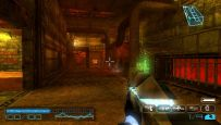 Coded Arms Contagion Archiv - Screenshots - Bild 7