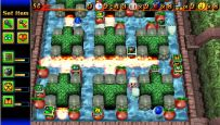 Bomberman (PSP)  Archiv - Screenshots - Bild 8