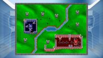 Midway PS3 Store  Archiv - Screenshots - Bild 23