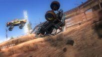 MotorStorm  Archiv - Screenshots - Bild 4