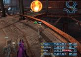 Final Fantasy XII  Archiv - Screenshots - Bild 21