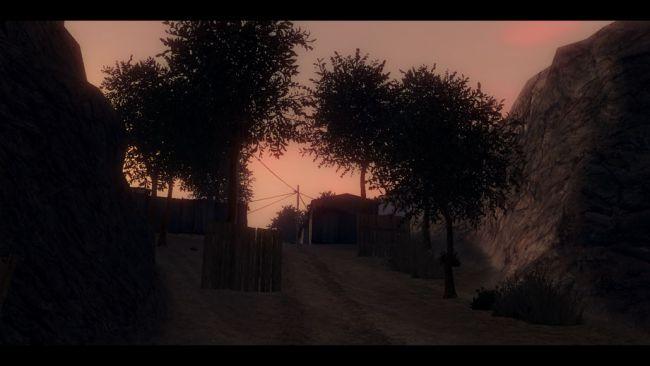 Ghost Recon: Advanced Warfighter 2  Archiv - Screenshots - Bild 32