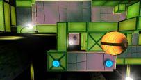 Crush (PSP)  Archiv - Screenshots - Bild 45