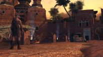 Age of Conan: Hyborian Adventures  Archiv - Screenshots - Bild 59