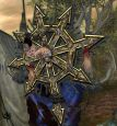 Warhammer Online: Age of Reckoning  Archiv #2 - Screenshots - Bild 82