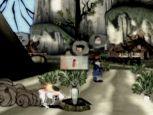 Okami  Archiv - Screenshots - Bild 9