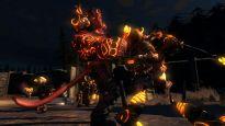 Hellboy: The Science of Evil - Archiv - Screenshots - Bild 22