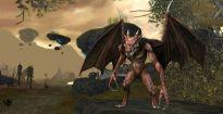 Warhammer Online: Age of Reckoning  Archiv #2 - Screenshots - Bild 83