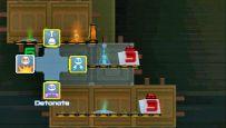 Ratchet & Clank: Size Matters Archiv - Screenshots - Bild 11